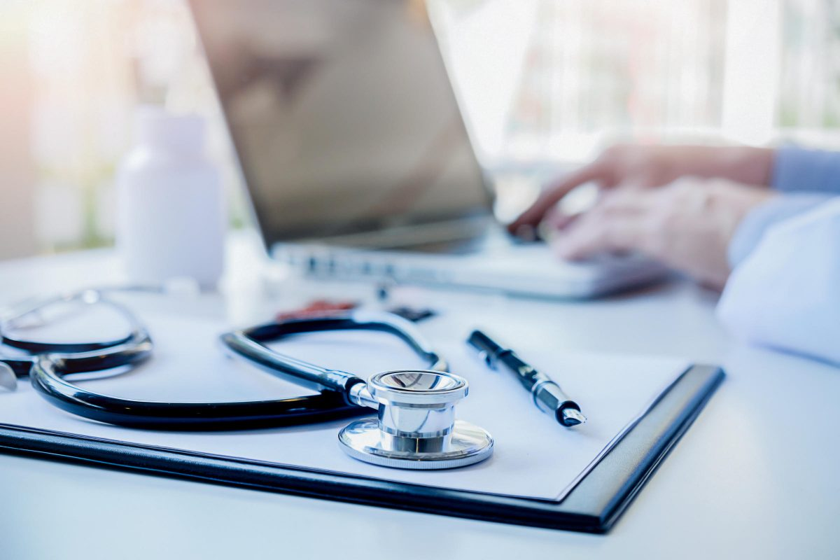 The Art of Sharing Primary Care Services -